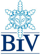 Partner: BIV