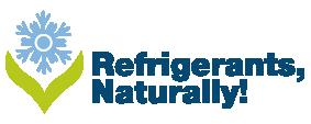 refnat association logo